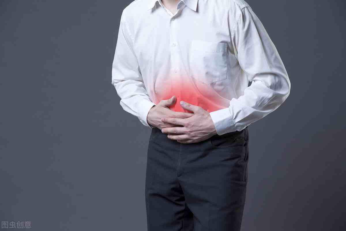 六脉道中医经穴系列——合谷穴