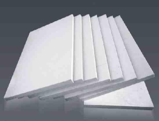聚苯板与挤塑板有什么区别