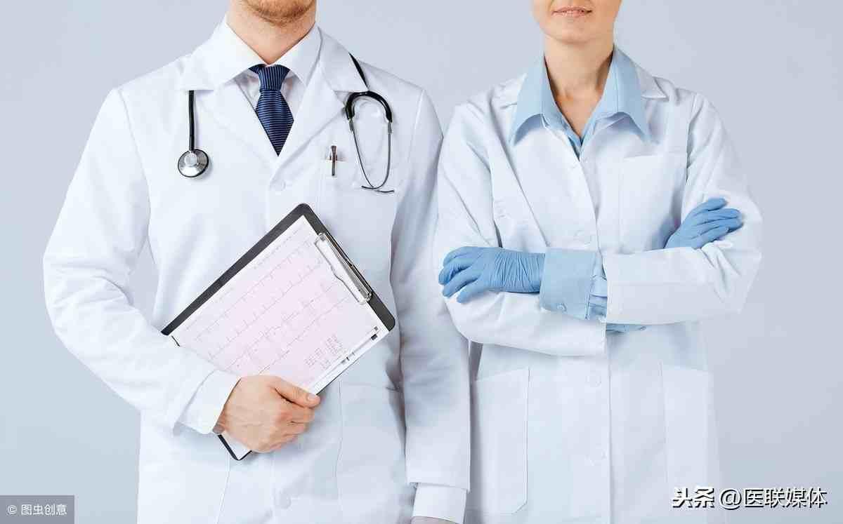 衣原体感染该如何治疗?运用这些方法,不至于让病情反复