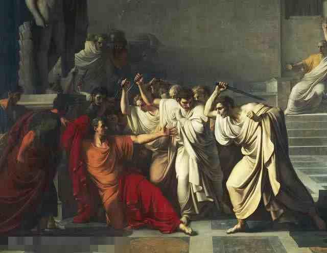 古罗马时代,女奴有怎样悲惨的命运
