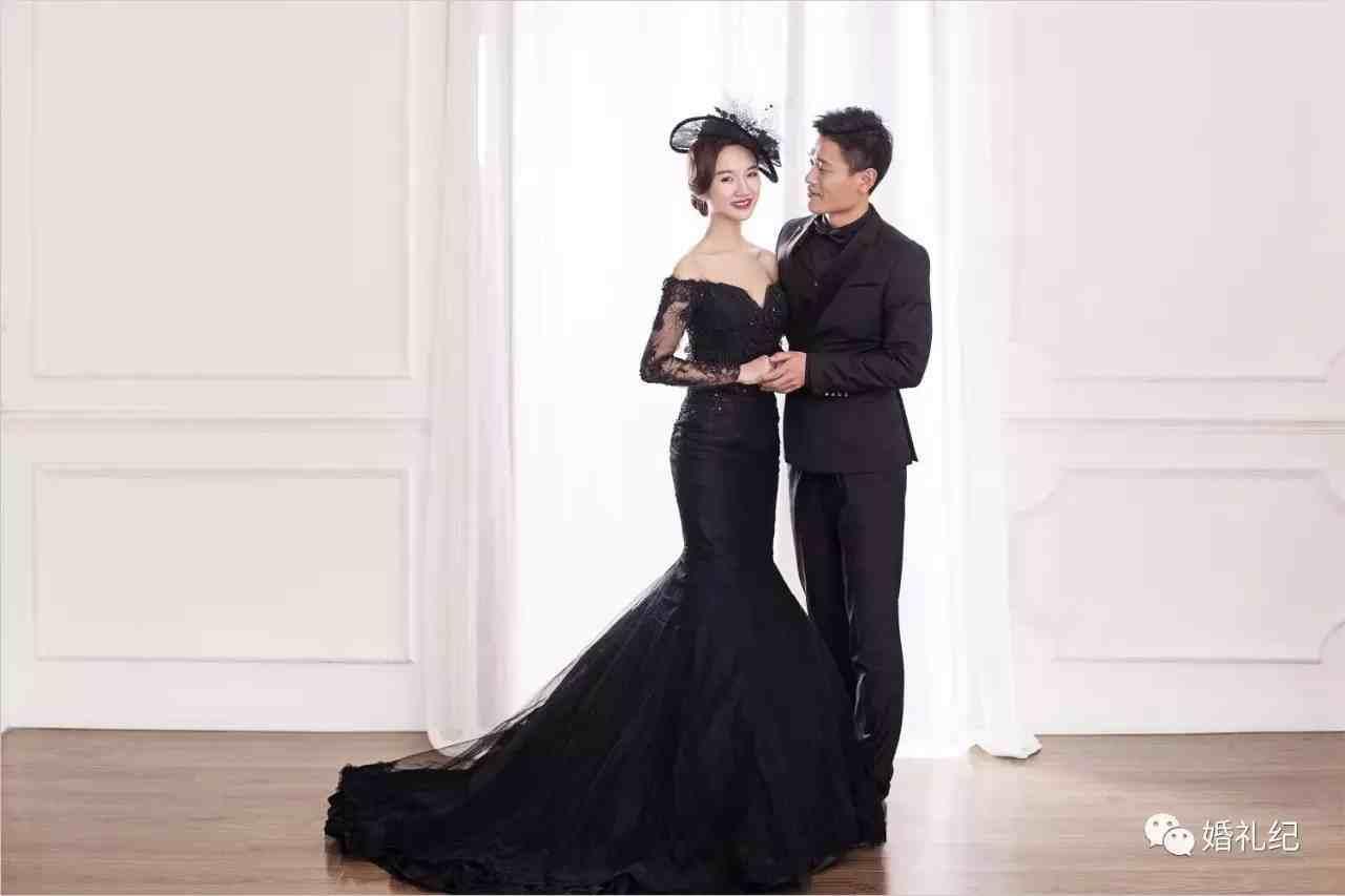 这10个婚照pose摄影师都教错,新娘们别跟着做!