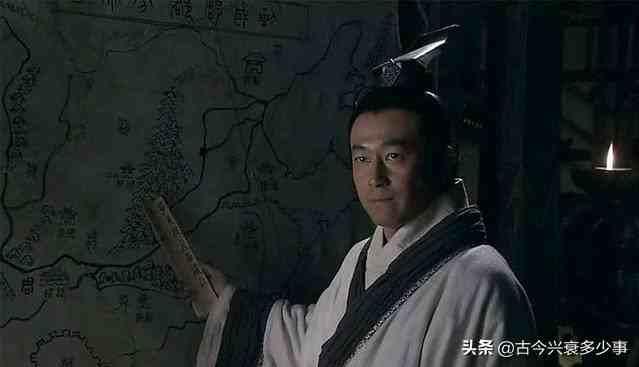 商鞅变法前的秦国经历了什么,为何诸侯会盟都没有秦国的位置?