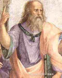 柏拉图式的爱情是什么意思?