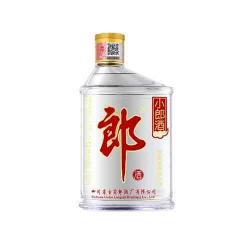 中国酱酒品牌影响力top5榜单