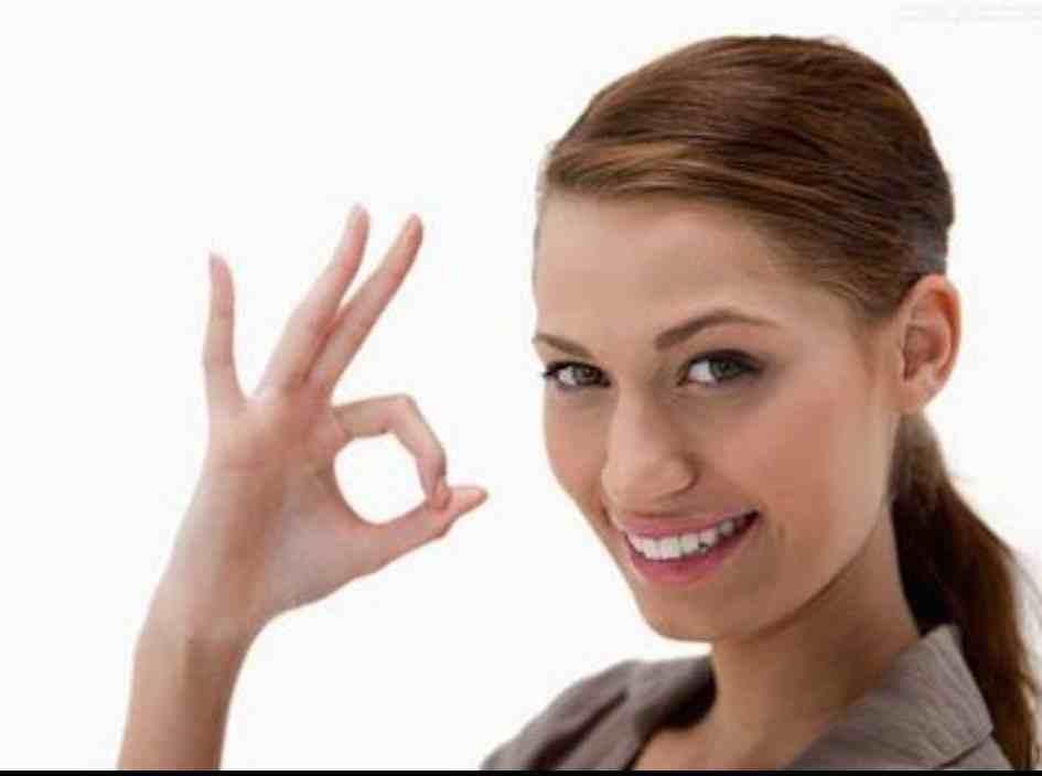 怎样提高我们的沟通能力-提高沟通能力的四大法宝