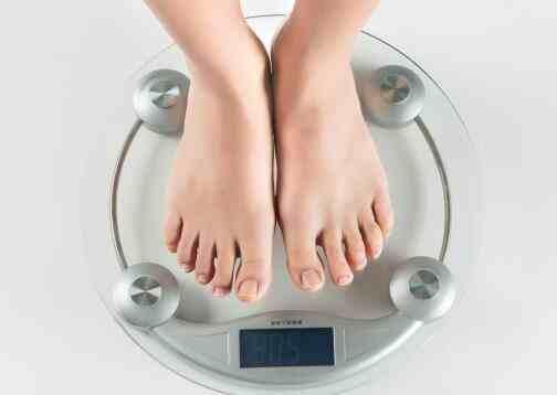 一磅等于多少斤、千克?常用重量单位之间怎么换算?