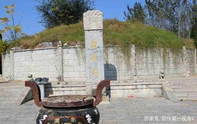 河南濮阳这6个景点,是清明踏春最佳处,景色优美如世外桃源