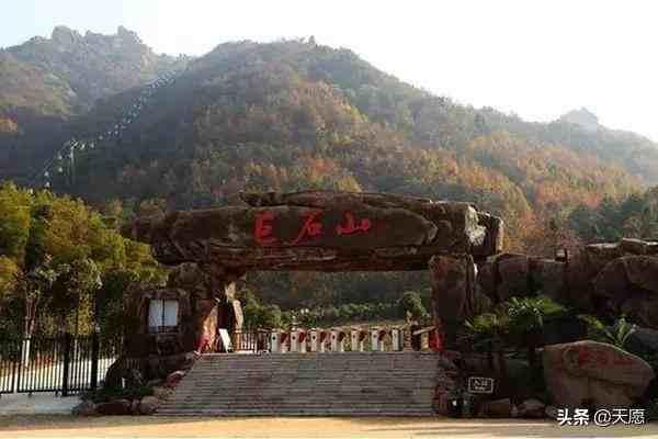 安庆有哪些出名的旅游景点,适合家人游玩的吗?