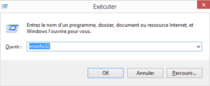 Comment installer Windows sur une clé USB