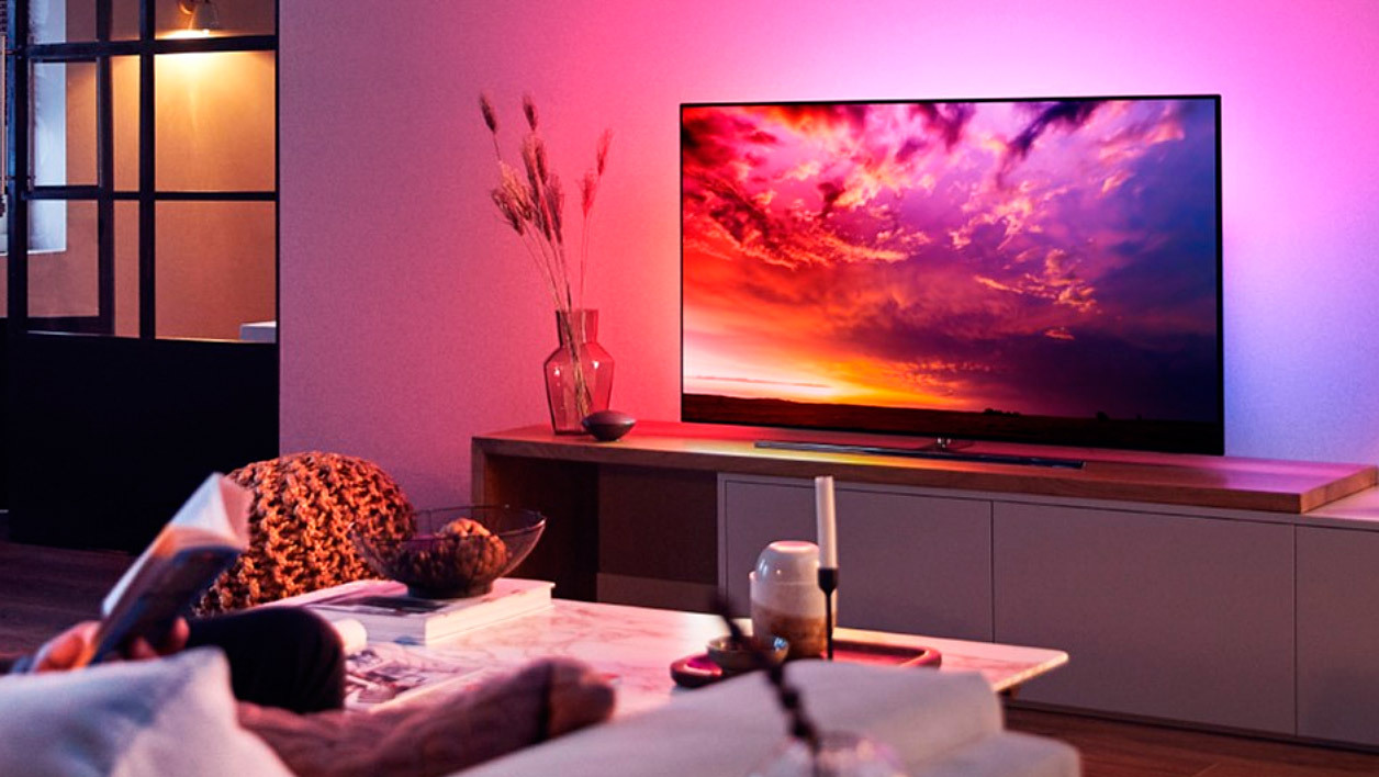 philips 55oled854 le test complet
