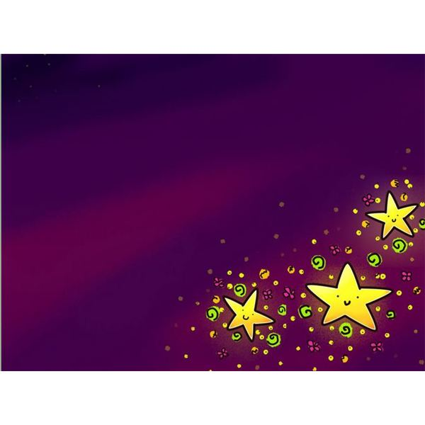 Star Backgrounds For Cards Flyers Scrapbooks Amp Other DTP