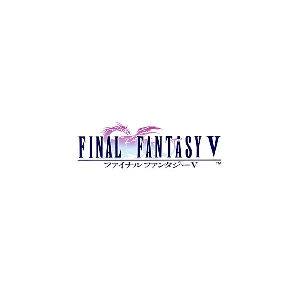 The History Of Final Fantasy Games