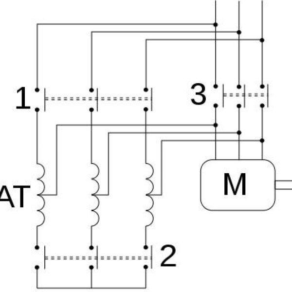 4892699e23db07fdbbe310d8c5b14b9719b20672 large jpg resize 600 600 auto transformer starter control wiring diagram wiring diagram 600 x 600