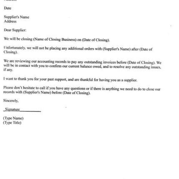 All Resumes formal letter of request format : Sample Of Formal Letter Complaint Spm - Cover Letter Templates