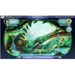 Pixie Hollow Games Bubble Bounce