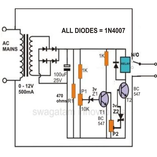 Article Baseboard Heater Installation Guide likewise Wiring 2 Baseboard Heaters To 1 Thermostat Electrical Diy as well 492720 Baseboard Heater Wiring besides 220 Wiring Diagram For Water Heater additionally 34 4 Cylinder Wiring Diagram. on cadet thermostat wiring
