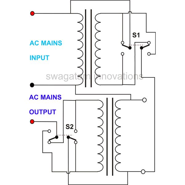 wiring diagram auto transformer wiring diagram autotransformer wiring diagram solidfonts cr4 th auto transformer starter panel description ge autotransformer motor