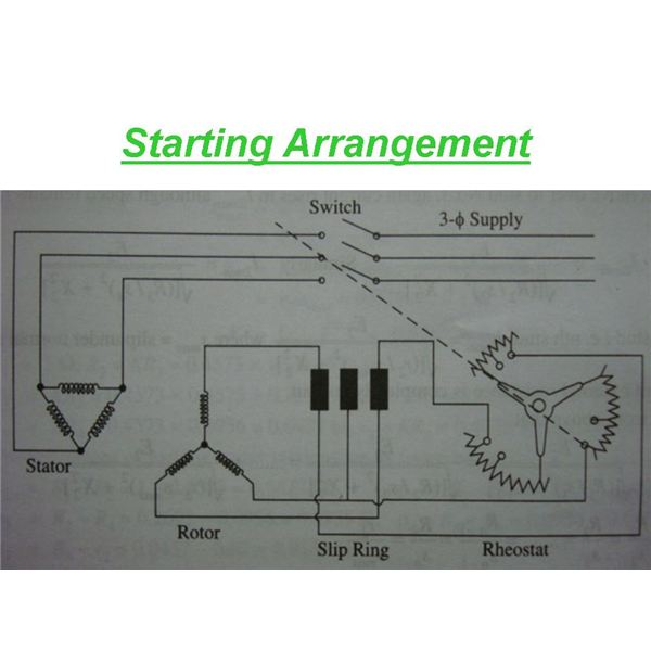 Working Principle Of 3 Phase Induction Motor Pdf likewise Single Phase Sd Motor Wiring besides Single Phase Reversing Motor Starter Wiring Diagram also Single Phase Synchronous Motor Wiring Diagram besides Weg Motor Starter Wiring Diagram. on 3 phase induction motors sd control