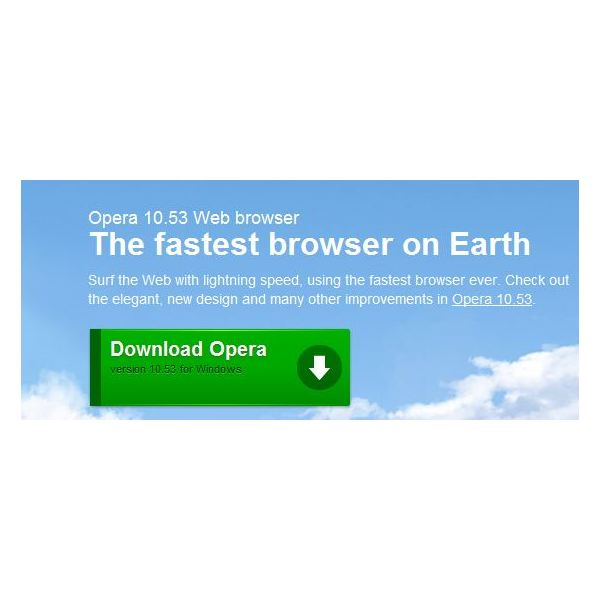 Best Web Browsers Windows XP - Mozilla Firefox vs ...