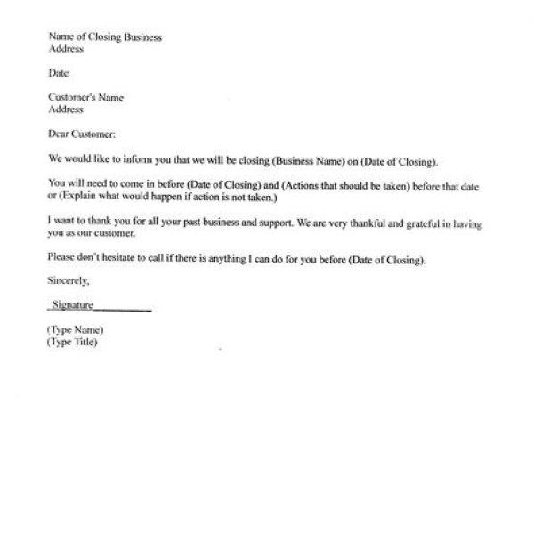 Resume CV Cover Letter  customer  unbelievable  Resume CV Cover