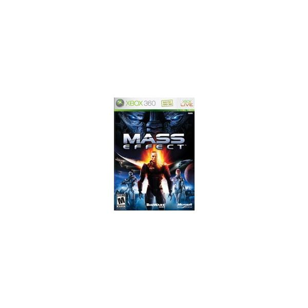 Find The Top Awesome Cheap Games For Xbox 360 You Can Get All Of These Budget Titles For Under