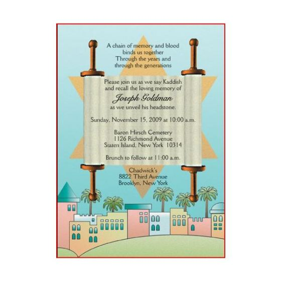 Sample invitations for awards ceremony wedding invitation sample unveiling ceremony cards invitation cards for a tombstone unveiling worthy samples to thecheapjerseys Image collections