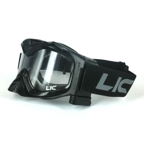 Other Gadgets - LIQUID IMAGE ALL-SPORT HD CAMERA GOGGLES ...
