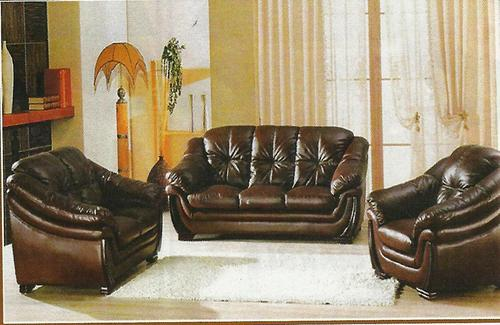 Lounge Suite 3 Piece Please Enquire Shipping As We Do Not Ship All Over