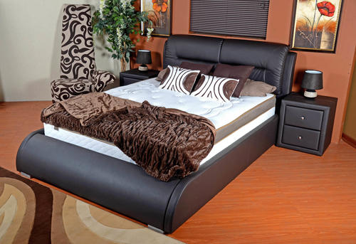 Attractive Bedroom Sets Suite Candice Sleigh Bed Was Sold For R3