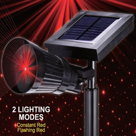 Unusual Items Solar Galaxy Star Laser was listed for R56000 on 29 Sep at 1131 by