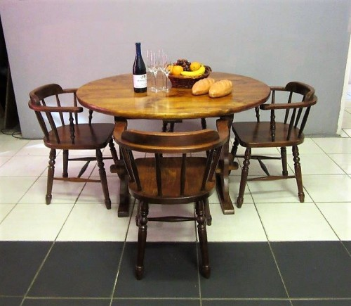 Dining Table 4 Seater Olx