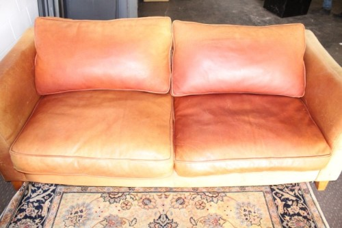 Genuine Leather Couches Sale Gauteng