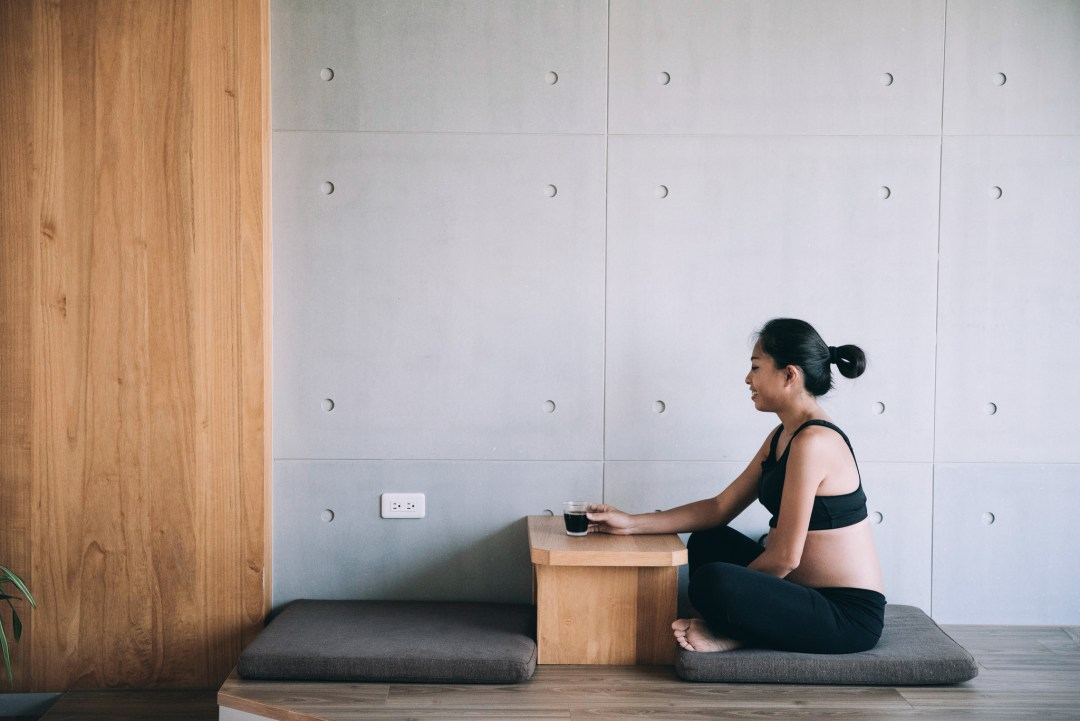 one yoga 013