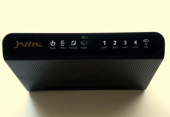 Aumentar potencia de nuestro Wifi. | MELSYSTEMS.ES