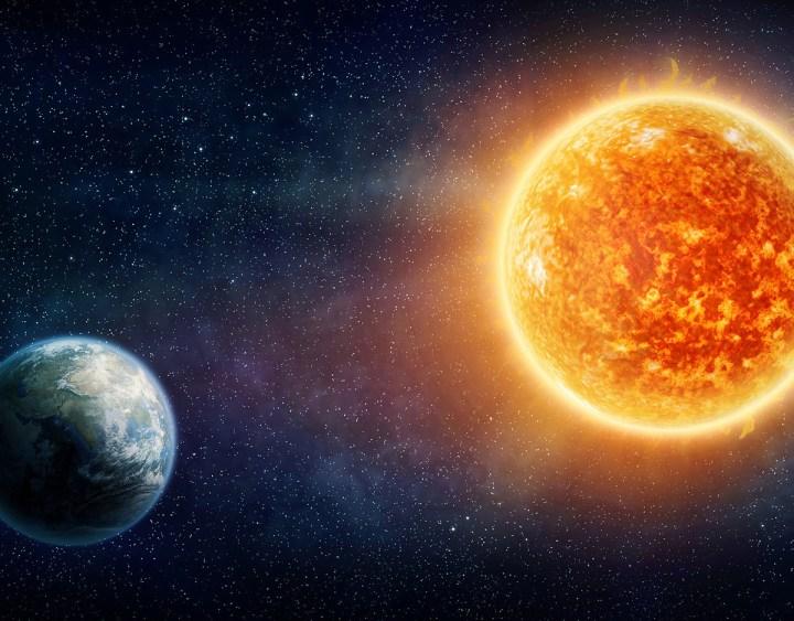 tecnologia-estudio-dan-hooper-esfera-dyson-estrellas-bateria