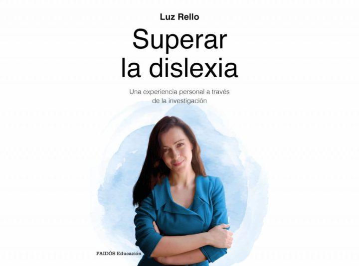 machine learning contra la dislexia