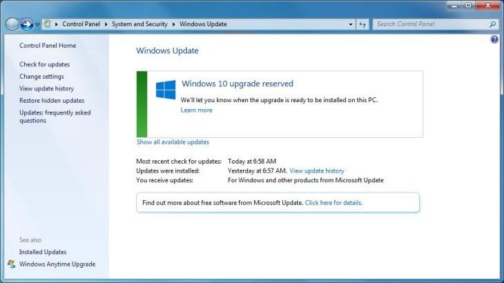 Lenovo onekey recovery windows 8 1   Lenovo OneKey Recovery