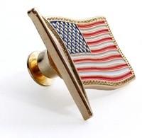 Pin USA