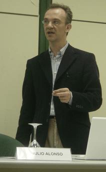 julio propyme2005