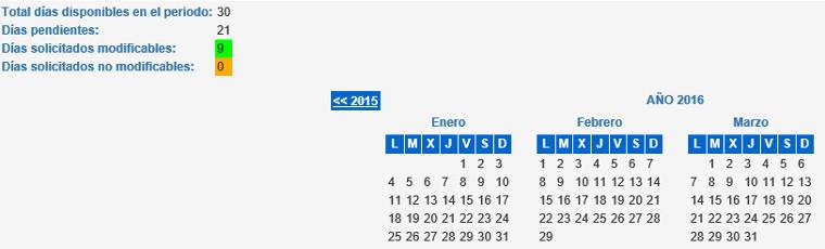 calendario-notificaciones