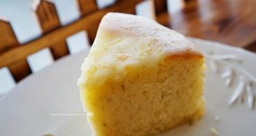 【台中西區】二月森烘焙工作室 forêt de février pâtisserie - 澳洲甜點生活點滴.檸檬蛋糕和香醍咖啡塔試試看.之後還會有早午餐和愛情巴士雅座耶
