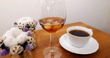 【台中西區】Supple coffee-正妹姐妹咖啡館.簡單舒服空間.甜點餅乾咖啡茶品