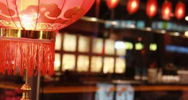 【台中西區】燒酒雞 雞酒棧 - 吃燒酒雞也可以很時尚優雅耶