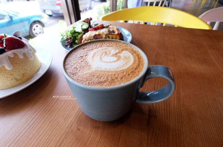 20170713235716 10 - 摩吉斯烘焙樂園-體驗烘焙.親子成人課程.選購烘焙器具.也可以來份甜點咖啡愜意下午茶