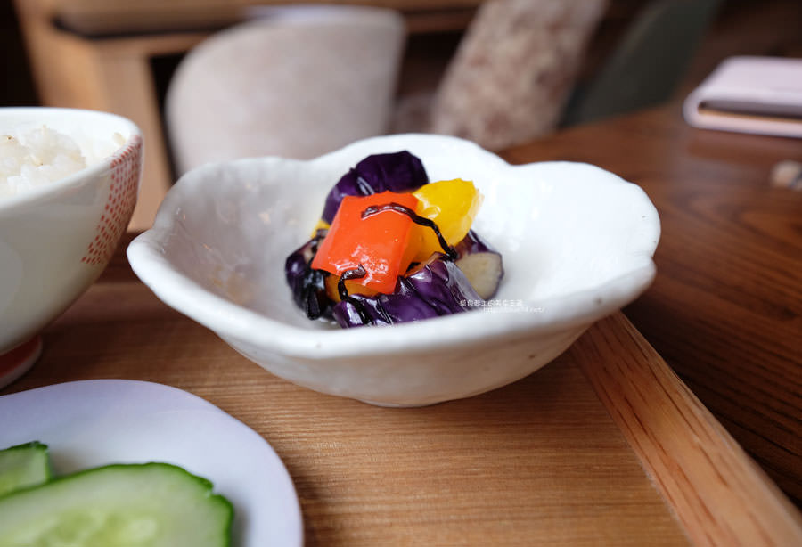 20170901003619 83 - Lingo's-一個巴黎學藝.一個留日多年.歐式與日式結合的美食