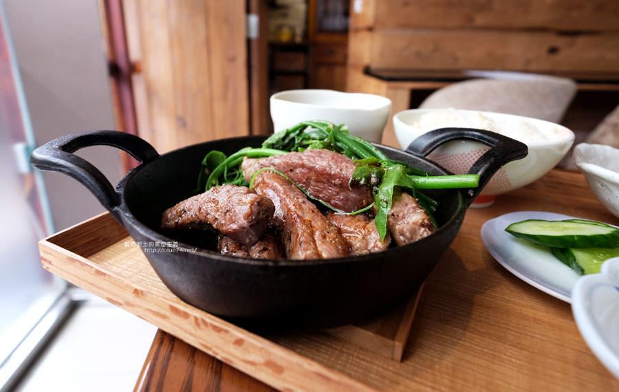 Lingo's-一個巴黎學藝.一個留日多年.歐式與日式結合的美食