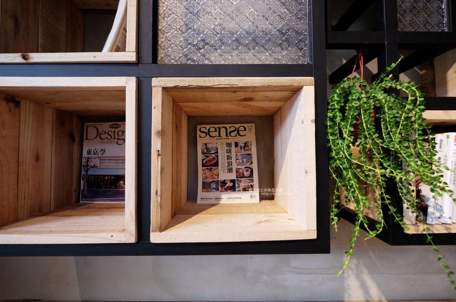 20170916120055 81 - 學田有藝-中興大學商圈推薦有溫度的老屋巷弄早午餐咖啡甜點