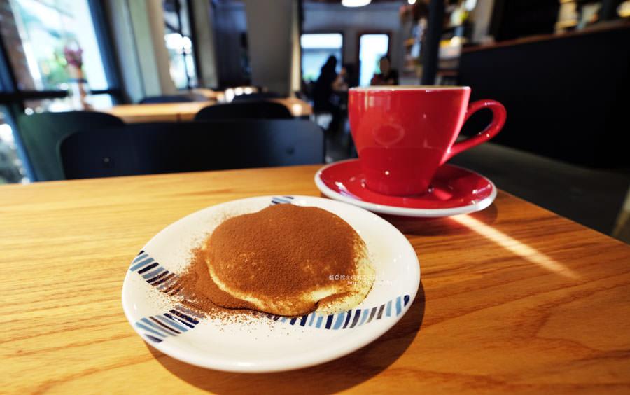 20170916120109 81 - 學田有藝-中興大學商圈推薦有溫度的老屋巷弄早午餐咖啡甜點