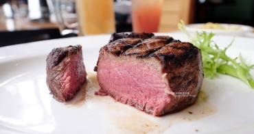 台中西屯│德州鮮切牛排台中店-來自美國人氣牛排餐廳,道地德州風格,家庭朋友聚餐慶生來大口吃肉吧