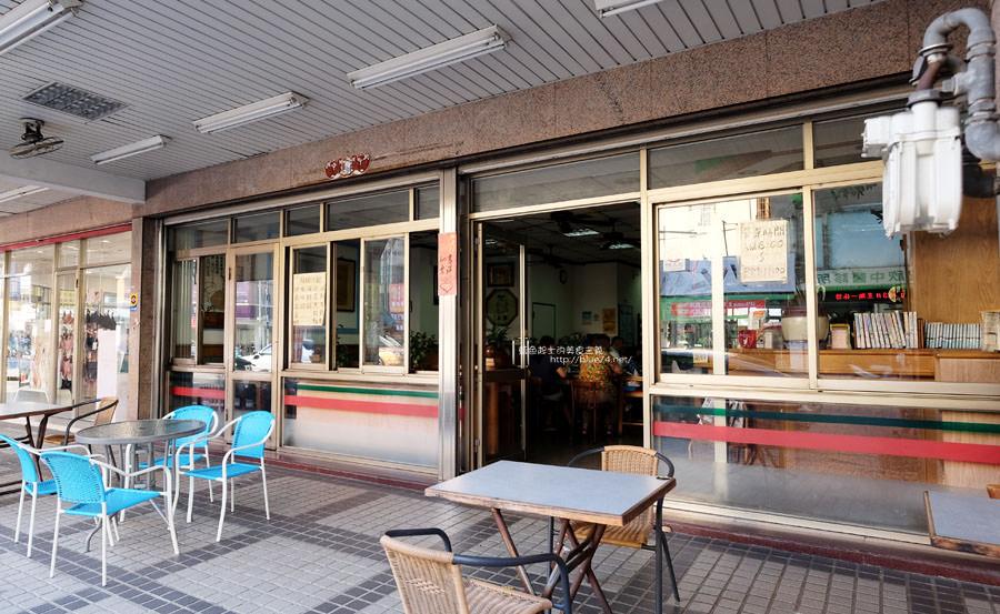 20171025141151 20 - 上寶茶行-台中泡沫紅茶店推薦.雞腿簡餐米血豆干再來杯泡沫紅茶